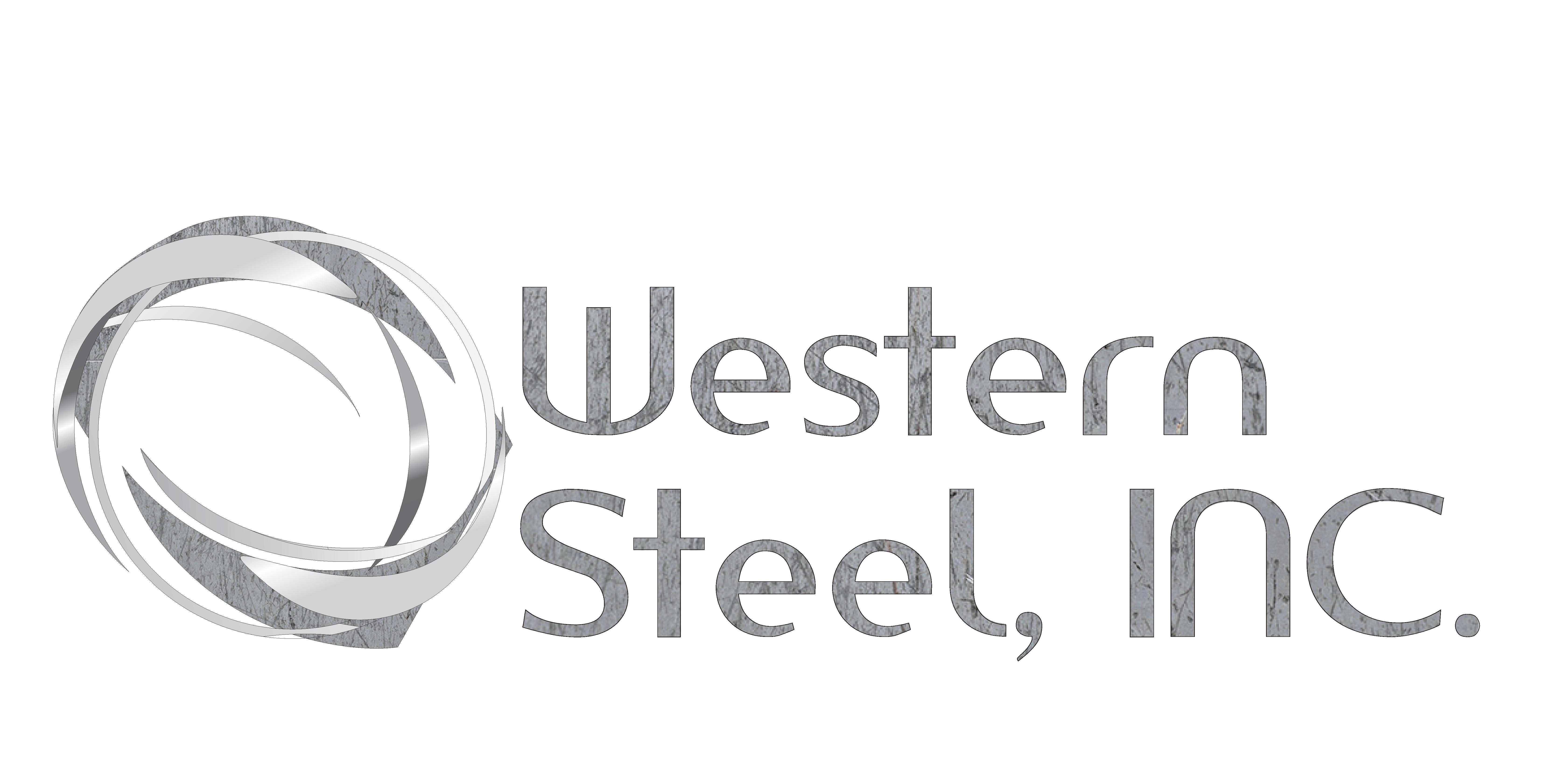 Western Steel